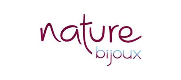nature-b-logo