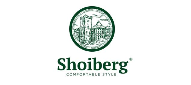 shoiberg-logo