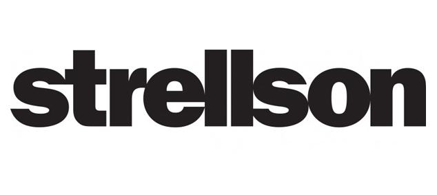 strellson-logo