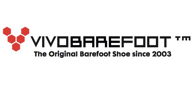 vivobarefoot-logo
