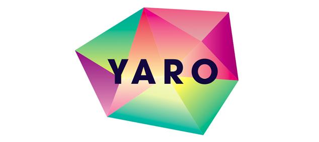 yaro-logo