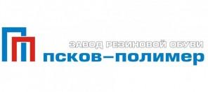 pskov-thumb