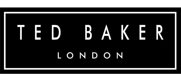 ted-baker-thumb