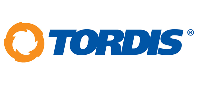 tordis-thumb