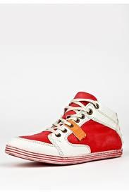 обувь бренда