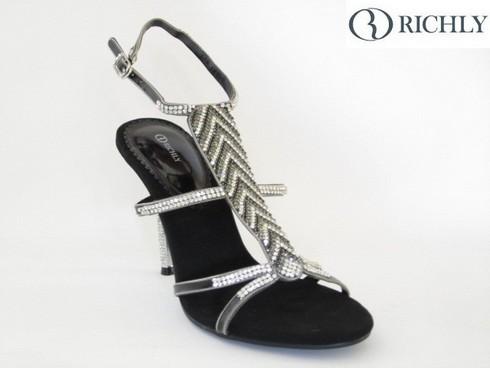 туфли бренда